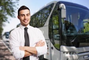 driver-hire