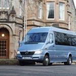 mini-bus4